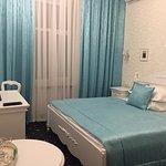 305 room