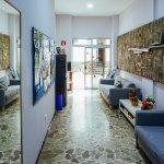 Photo of Apartamentos Brisamar Canteras