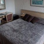 Photo of Hotel la Quietude