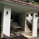 Photo of The Luku Boutique Villa & Gallery