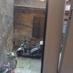 Photo de Relais Le Clarisse in Trastevere
