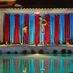 Photo de Triumph Hotel Mandalay