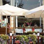 Photo of Restauracja Wesele