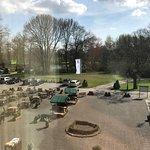 Hotel Schloss Westerholt Foto