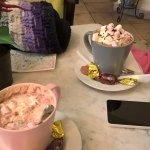 Foto di Walzer Café