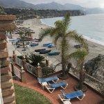 Photo of Hotel Paraiso del Mar
