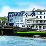 Foto de The West Cork Hotel
