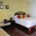 Photo de Laluna Hotel and Resort
