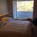 7132 Hotel Foto