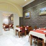Photo of Hotel Las Cortes De Cadiz