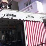 Photo of La Chucheria