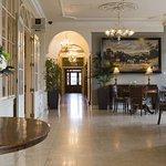 Photo de The West Cork Hotel