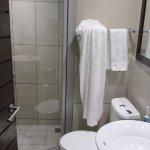 Photo de Protea Hotel Pretoria Hatfield