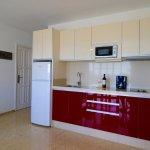 Foto de Apartamentos Los Marinos
