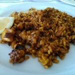 Photo of Restaurante Port Balansat