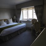 Cragwood Country House Hotel Photo