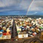 Photo de Central Guesthouse Reykjavik