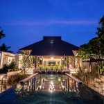 Photo de Sea Sand Sun Resort And Spa