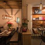 Photo of Le Restaurant Amsterdam