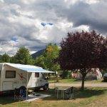 Photo of Ciela Village Camping International