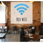 Wifi Gratis