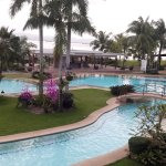 Sabin Resort Hotel Foto
