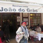 Joao do Grao Foto