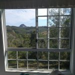 Photo de Cooroy Country Cottages