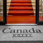 Photo of Hotel Canada, BW Premier Collection