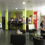 Photo of HelloBCN Hostel