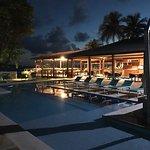 Photo de Vistabela Resort