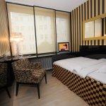 Photo of relexa hotel Bellevue