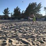 Photo de Palm Beach Shores Resort and Vacation Villas