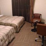 Photo of Hotel Route Inn Sendai Nagamachi Inter