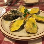 Foto di CoCo Restaurant