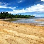 Photo of Kalinaun Resort - Lembeh & Bangka
