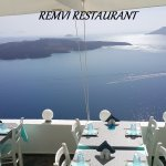 Photo of Remvi Restaurant