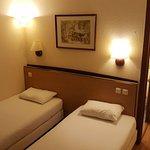 Photo of Campanile Hotel Eindhoven