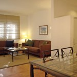 Photo of Apartaments Beach & Golf Resort