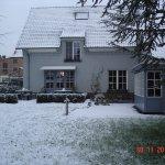 Guest House De Bleker Foto