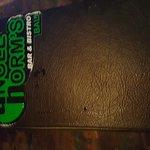 Uncle Norm's Bar & Bistro Foto