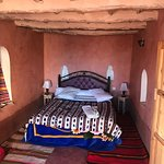 Sahara Desert Trips made my morocco trips wonderful & memorable!