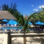 Foto de Anegada Beach Club