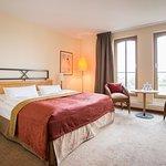 Photo of Hotel Speicher am Ziegelsee
