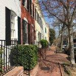 Photo de The Georgetown Inn