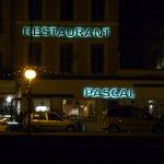 Photo de Chez Pascal