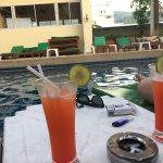 Photo of Baumanburi Hotel