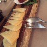 Food - Bistro Gourmet Kalelarga Photo