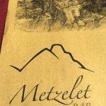 Photo of Bar Ristorante Metzelet