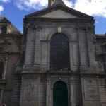 Foto de St Vincent  Cathedral